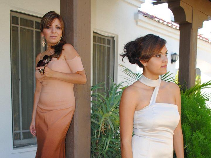 Tmx 1367013008526 Dsc0453fll San Bernardino wedding dress