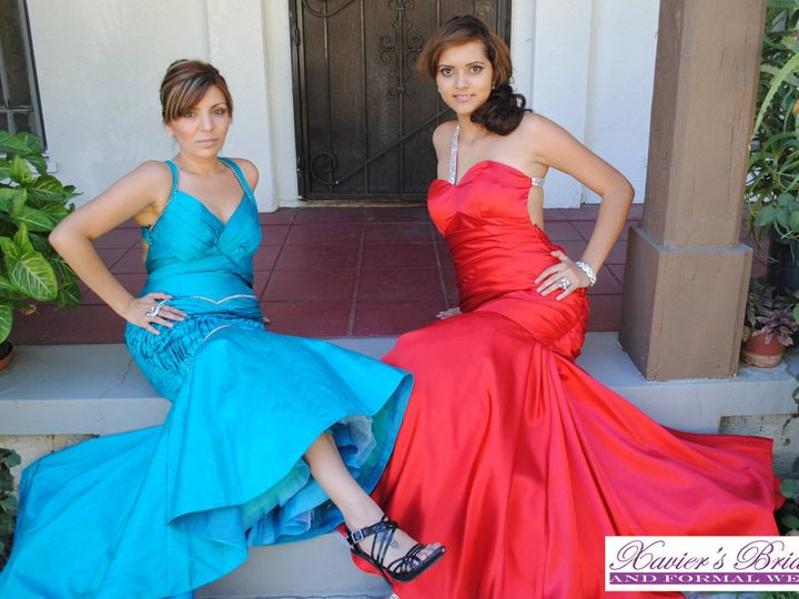 Tmx 1367013036291 Dsc0437fll San Bernardino wedding dress