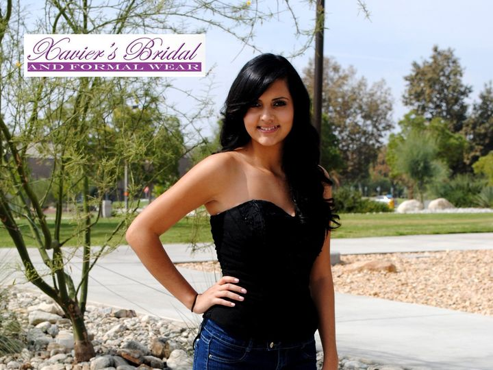 Tmx 1367013184086 Dsc0915fll San Bernardino wedding dress