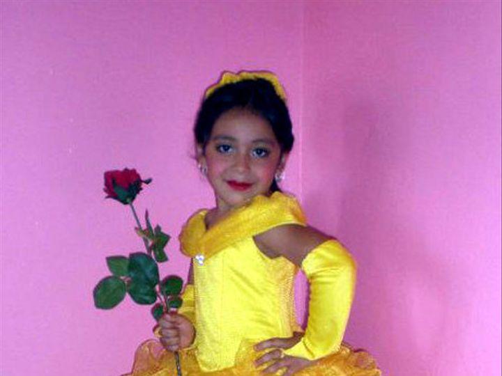 Tmx 1367013334613 2818552323809501287977918235n San Bernardino wedding dress