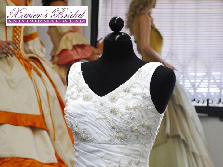 Tmx 1367013636657 2011 02 04 13.34.33 San Bernardino wedding dress