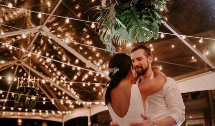Amore Paraiso Weddings