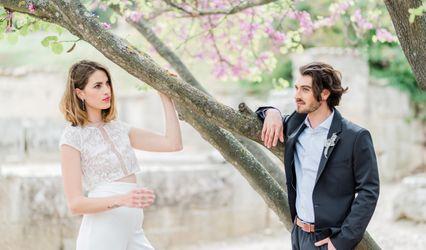 Bon Mariage Photographie