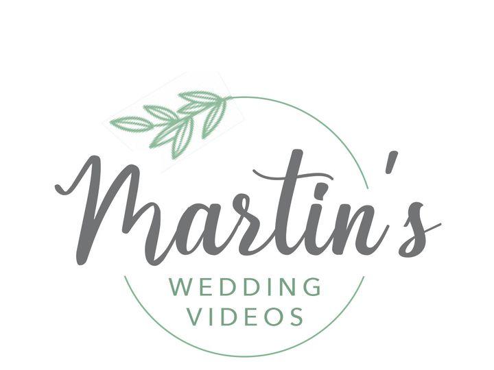 Tmx Martinslogo 51 28353 161783516850007 Marlton, NJ wedding videography