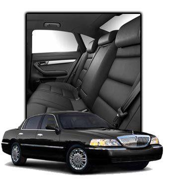 Tmx 1339189888557 Sedan Stillwater, MN wedding transportation
