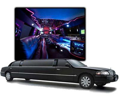 Tmx 1339189894908 StretchLimo Stillwater, MN wedding transportation