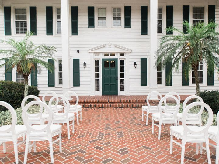 Tmx 1497656875841 P2352378878 O936969625 4 Orlando, FL wedding planner