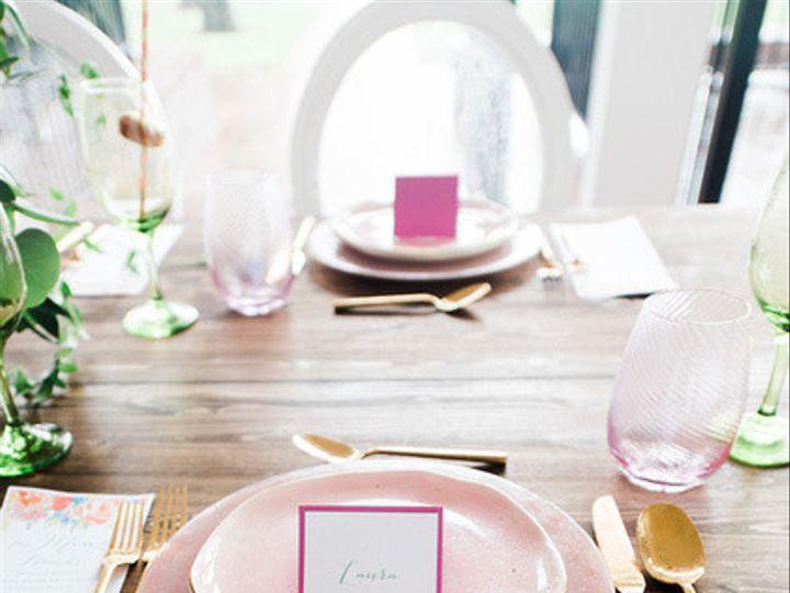 Tmx 1497656918533 P2352378881 O936969625 4 Orlando, FL wedding planner