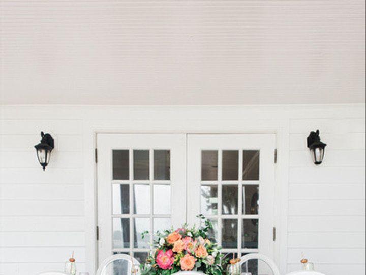 Tmx 1497656991308 P2352379112 O936969625 4 Orlando, FL wedding planner
