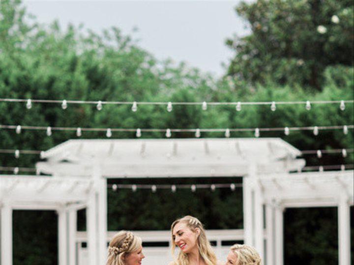 Tmx 1497657063812 P2352381768 O936969625 4 Orlando, FL wedding planner