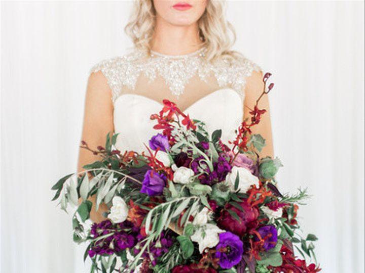 Tmx 1497657198381 P2319190589 O936969625 4 Orlando, FL wedding planner