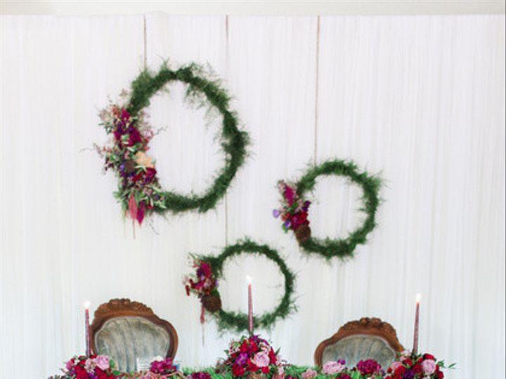 Tmx 1497657221998 P2319192744 O936969625 4 Orlando, FL wedding planner