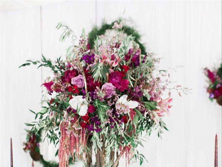 Tmx 1497657371177 P2319214294 O936969625 4 Orlando, FL wedding planner