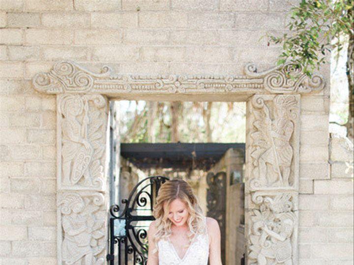 Tmx 1497657483252 P2245682334 O936969625 4 Orlando, FL wedding planner