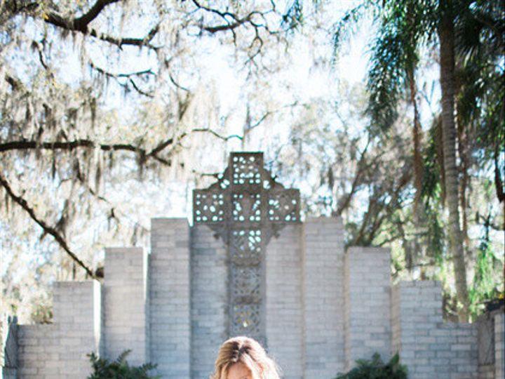 Tmx 1497657519310 P2245682752 O936969625 4 Orlando, FL wedding planner