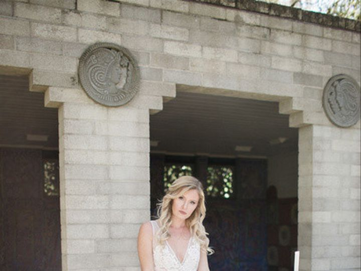 Tmx 1497657554140 P2245683663 O936969625 4 Orlando, FL wedding planner