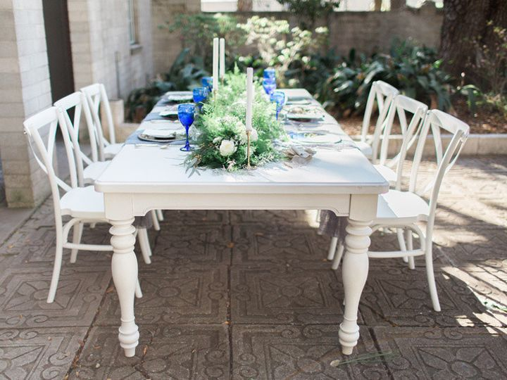 Tmx 1497657597875 P2245684313 O936969625 4 Orlando, FL wedding planner