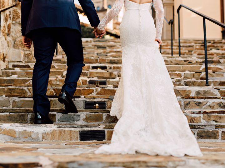 Tmx 1525294865 E38ff05385f4b03e IMG 4637 Orlando, FL wedding planner