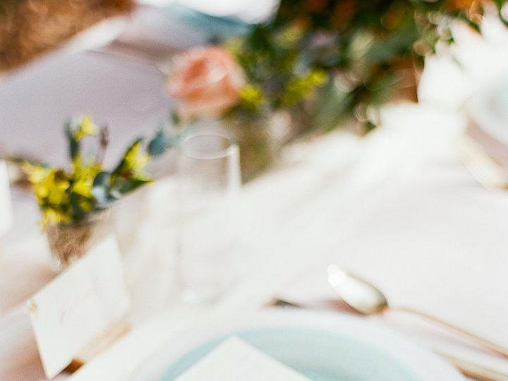 Tmx 1526829077 Ef0af99b63d2c1a0 1526829076 A0784d3d8060c5b5 1526829079674 8 BokTowerStyledShoo Orlando, FL wedding planner