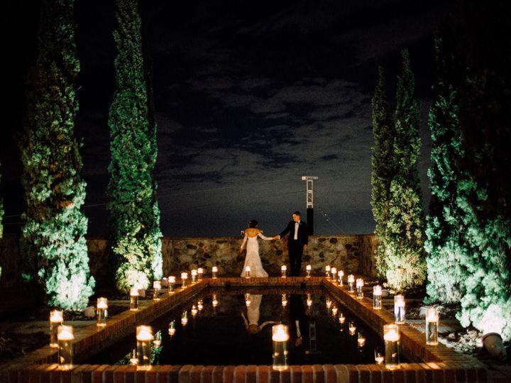 Tmx 1526829126 Cc4b08d22ae78ee1 1526829123 Fa51da60b38cc141 1526829126495 11 31542836 10215351 Orlando, FL wedding planner