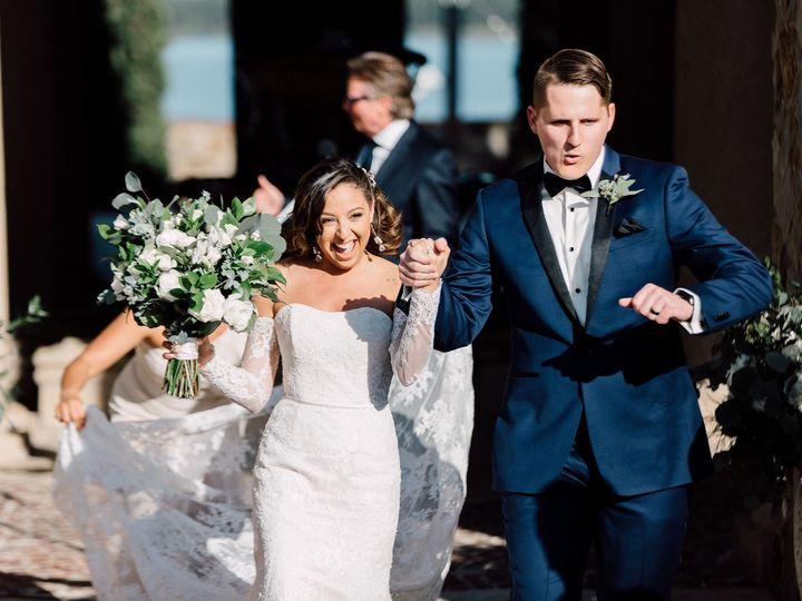 Tmx 1526829137 095f609276fca4a8 1526829136 De76fbbbc775e820 1526829139216 12 31563888 10215351 Orlando, FL wedding planner