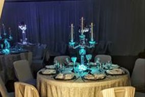 Exquisite Events & More