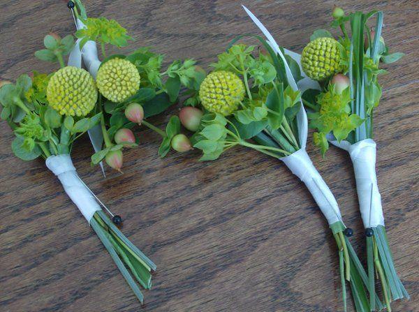 Tmx 1296148256994 HPIM1587 Lyons wedding florist