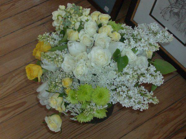 Tmx 1296148392479 HPIM1516 Lyons wedding florist