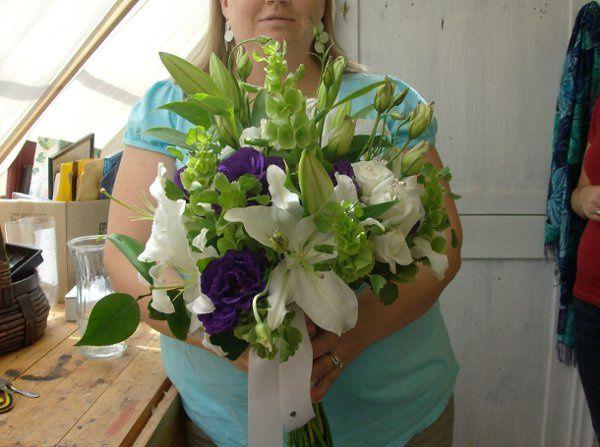 Tmx 1296148503025 HPIM1611 Lyons wedding florist