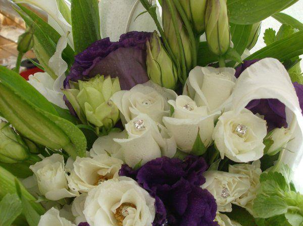 Tmx 1296148581463 HPIM1609 Lyons wedding florist