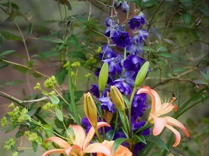 Tmx 1296148694744 JSchumacherSTnMtnLodge008 Lyons wedding florist