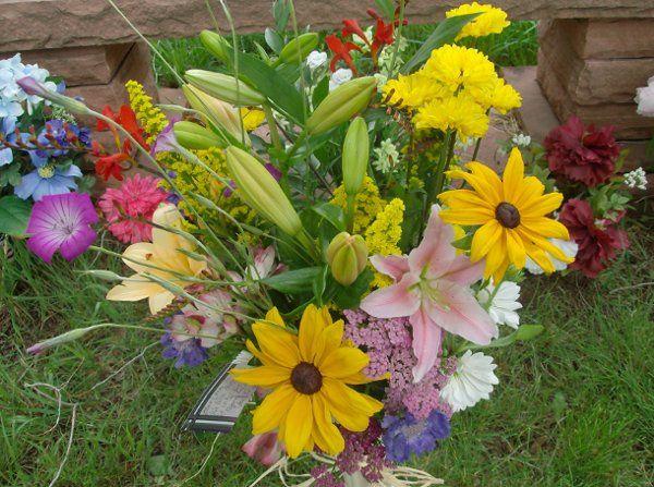 Tmx 1296148823182 HPIM1569 Lyons wedding florist