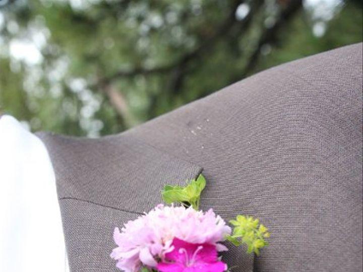 Tmx 1296148949885 FatherofBride Lyons wedding florist
