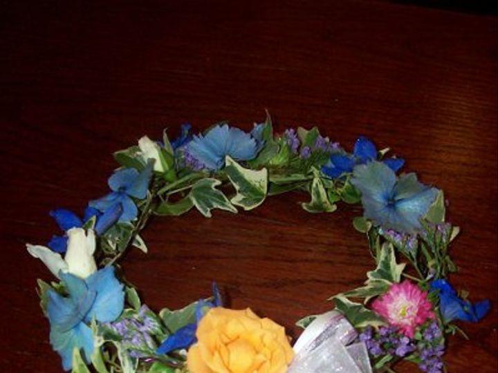 Tmx 1296149008604 1001785 Lyons wedding florist