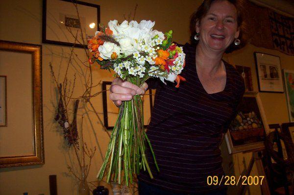 Tmx 1296149231666 1002004 Lyons wedding florist