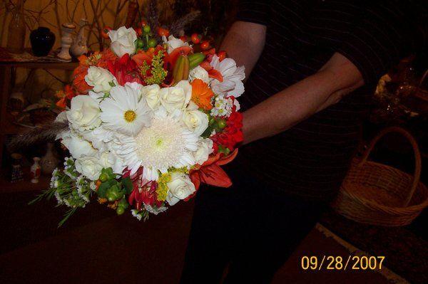 Tmx 1296149281932 1002003 Lyons wedding florist
