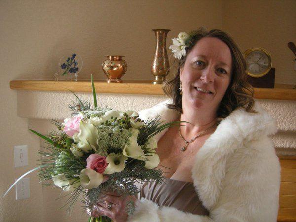 Tmx 1296149360385 DSCN1971 Lyons wedding florist