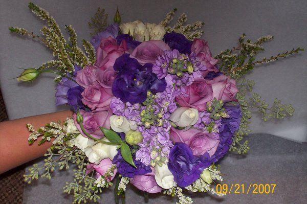Tmx 1296149561588 1001843 Lyons wedding florist
