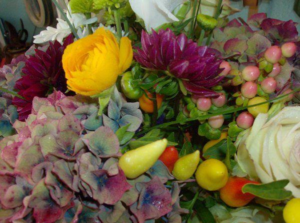 Tmx 1321329227918 HPIM1758 Lyons wedding florist