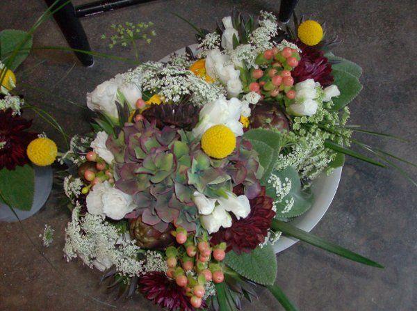 Tmx 1321329259139 HPIM1765 Lyons wedding florist