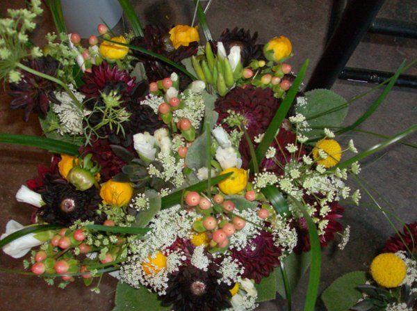Tmx 1321329292562 HPIM1766 Lyons wedding florist