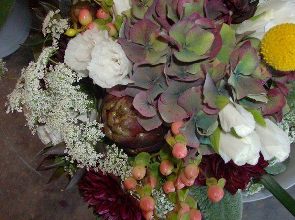 Tmx 1321329354331 HPIM1768 Lyons wedding florist