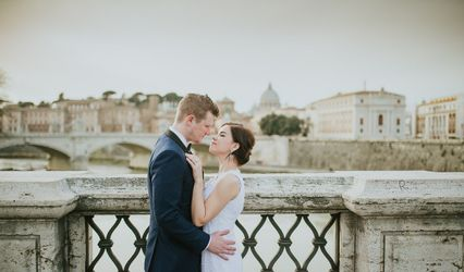 Malagoli Wedding Stories