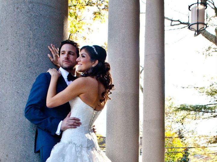 Tmx 1 51 1199353 159612396984984 Fresh Meadows, NY wedding photography