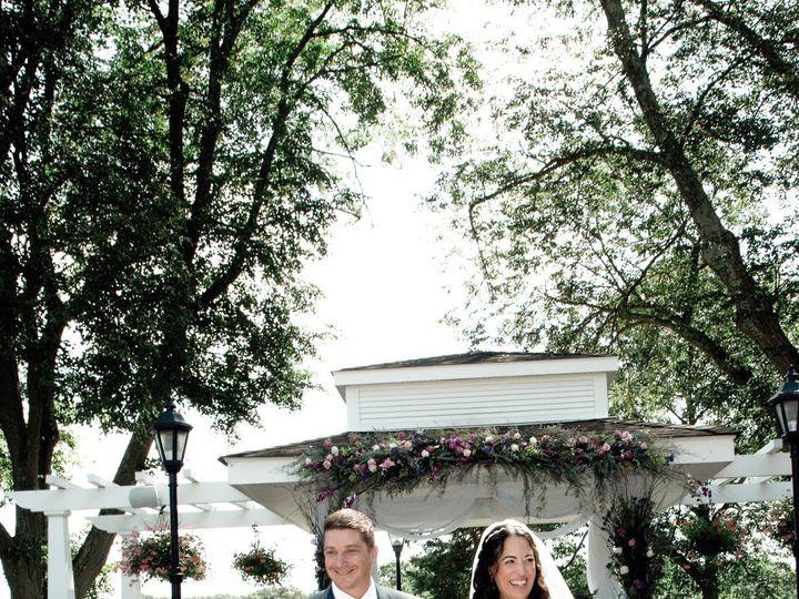Tmx Img 3557 2 51 1199353 161343009677085 Fresh Meadows, NY wedding photography