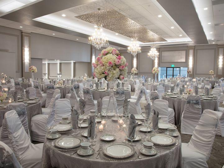 Tmx  B3a0054 51 1010453 Dearborn, MI wedding venue