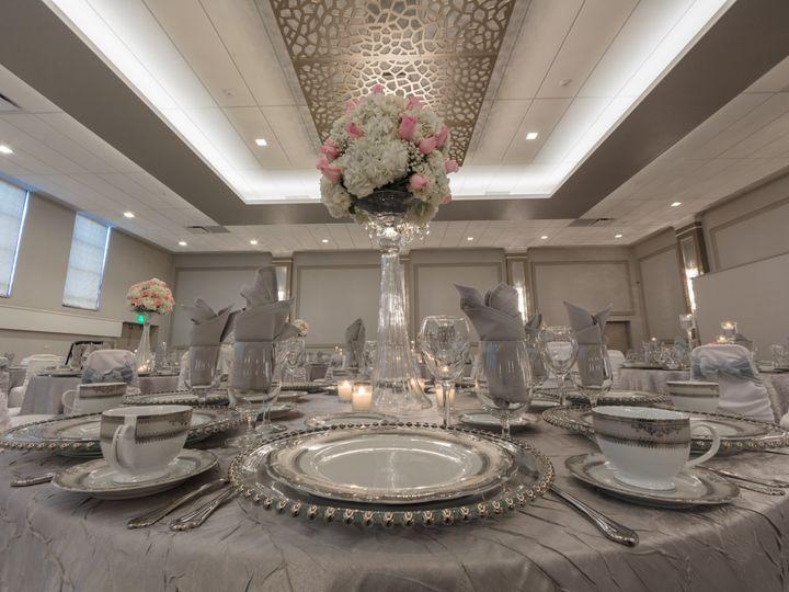 Tmx  B3a9920 51 1010453 Dearborn, MI wedding venue