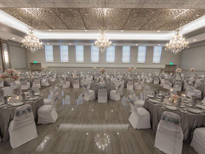 Tmx  B3a9943 51 1010453 Dearborn, MI wedding venue
