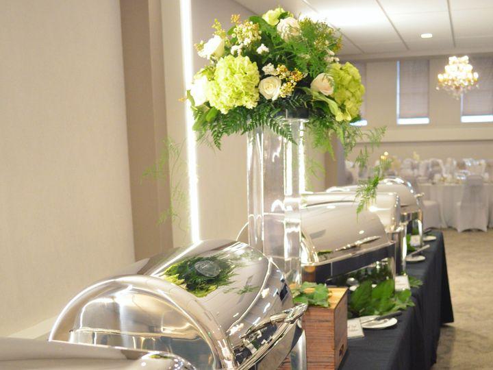 Tmx 33a8670e 9774 4e7e A2b7 A3ed860cd4fc 51 1010453 1560184148 Dearborn, MI wedding venue