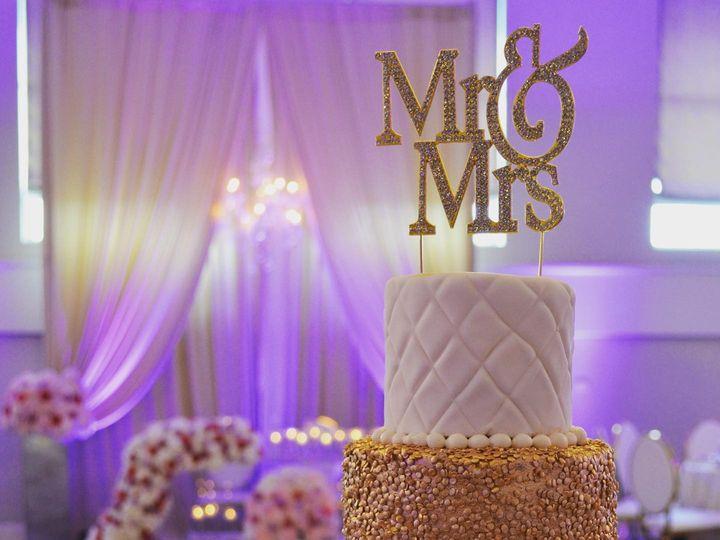 Tmx 34aa6880 56fb 4a64 90c3 660bbcdfbaea 51 1010453 1562807345 Dearborn, MI wedding venue